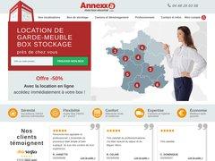 annexx