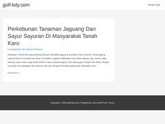 golf-kdy