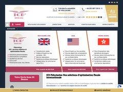 icd-fiduciaries.com