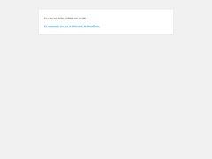 In Wok Paris