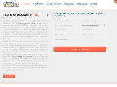 www.location-voiture-marrakech-aeroport.com