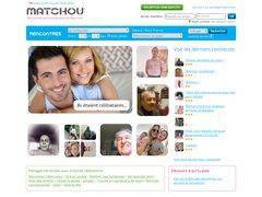 Image site de Matchou