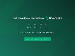 Création site internet Antibes