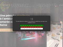 soirée entreprise à Paris