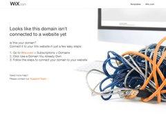 VTC Provence