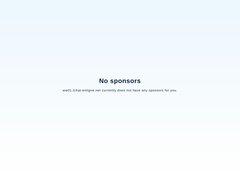 Image site de Tchat en ligne