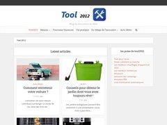 Détails : Le super tool du net