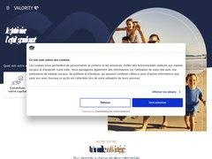 Valority Loi Pinel