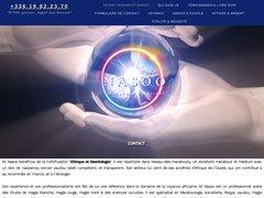Détails : voyant-marabout-nasoo.fr