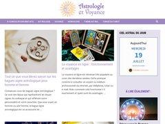 Détails : Marabout Authentique en Belgique