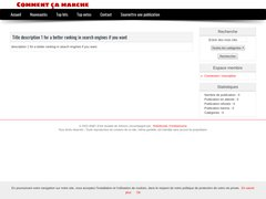 https://tester-approuver.fr/