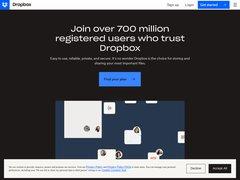 stockage de fichiers en ligne