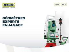 Geomex