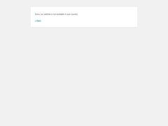 Monprocertifie.fr