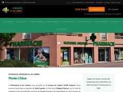 pharmacie-lombez.fr/