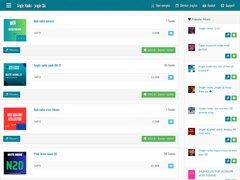 Détails : Argent rapide internet affiliation 3tpe