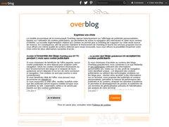 Le blog de Les Alternanas