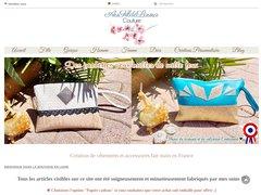 Détails : Vêtements et accessoires de créateur