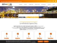 Détails : le blog d'EIKOS