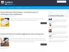 http://cadres-et-plus.fr/