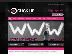 Détails : Agence web : sites internet et référencement sur Google