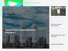 Détails : Creer une boutique en ligne gratuitement creation e-commerce