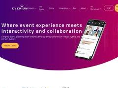 Détails : Evenium.net