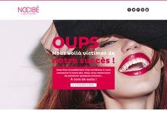 Détails : Douglas Shop : boutique en ligne de parfums et cosmétiques