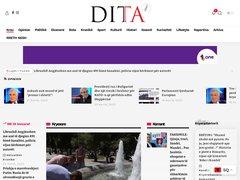 Gazeta Dita