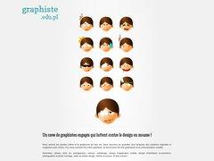 Détails : Association de graphistes
