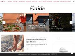 Guide 06, blog pratique des Alpes Maritimes
