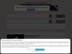 http://les-rats-de-gout.forumactif.com/