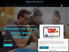referencementsite.page-internet.net