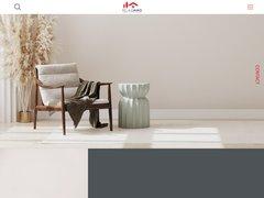 Détails : Maison à grenoble – vendre acheter ou louer une maison à Grenoble