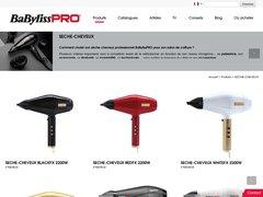 Détails : Avis et Conseils Sèche Cheveux Pro