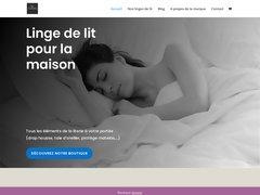 Détails : 100pourcentcoton.fr
