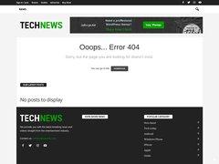 http://www.11foot.fr/2013/