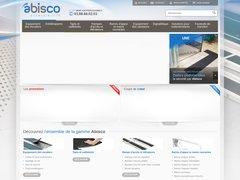 Abisco-accessibilite.fr : pour que les personnes handicapées puissent se déplacer en toute sécurité