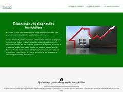 Détails : Expertise immobilière à Soulac-sur-Mer
