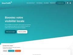 Détails : Evoke, l'Agence e-retail