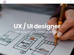 Détails : Agence web à Lille dans le Nord 59