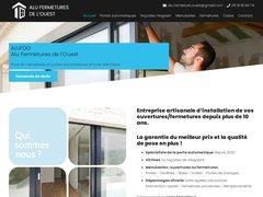 Détails : Artisan miroitier vitrier