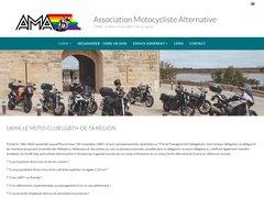AMA (Association Motocycliste Alternative)