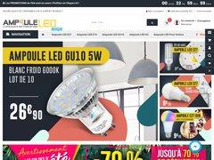 Détails : ampouleled.com