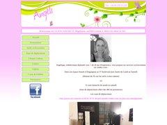 Détails : Estheticienne à domicile sur Draguignan