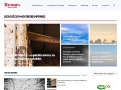 Annuaire Entreprises - référencement et webmarketing