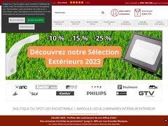 Détails : www.Anrold-Diffusion.com