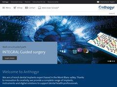 anthogyr.com