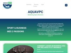 Annuaire thématique, Guide Shopping et Webzine