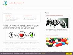Aquitaine2com- agence de communication et de publicité à Bordeaux